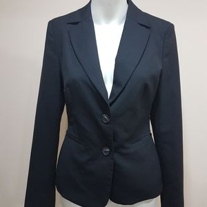 ❤Mexx❤Fitted Suit Jacket